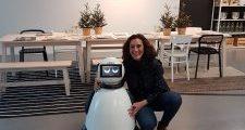 Talentweek con Ikea Spain