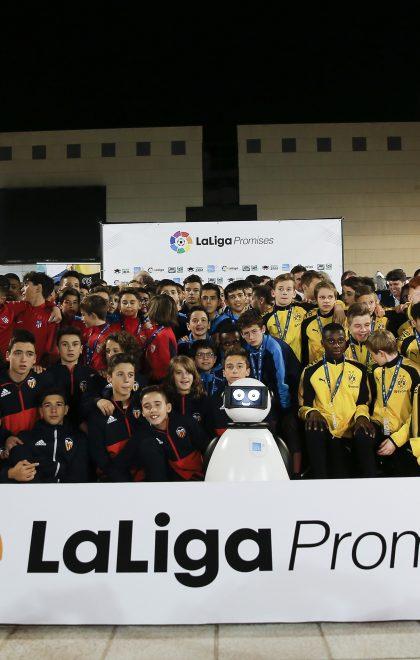 XXII-Torneo-LaLiga-Promises-de-Tenerife-Presentación-5