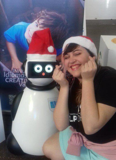 dumy robot el sauzal11 (Small)