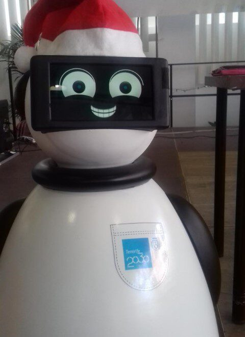 dumy robot el sauzal13 (Small)