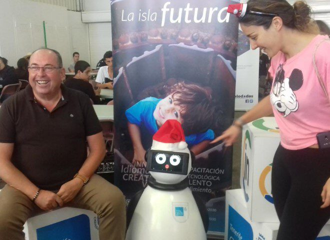 dumy robot el sauzal24 (Small)