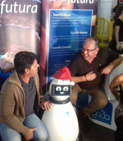 dumy robot el sauzal29 (Small)