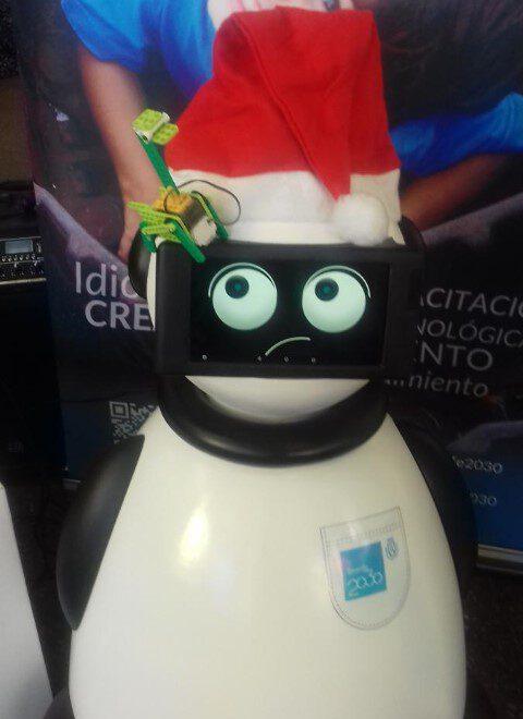 dumy robot el sauzal4 (Small)