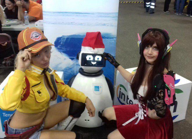 dumy robot el sauzal40 (Small)
