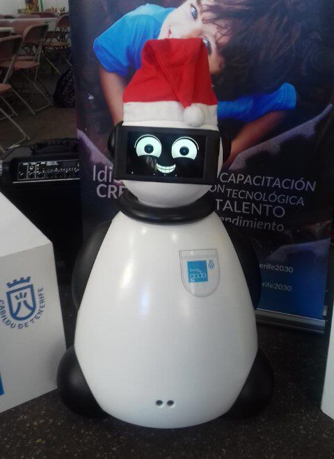 dumy robot el sauzal7 (Small)