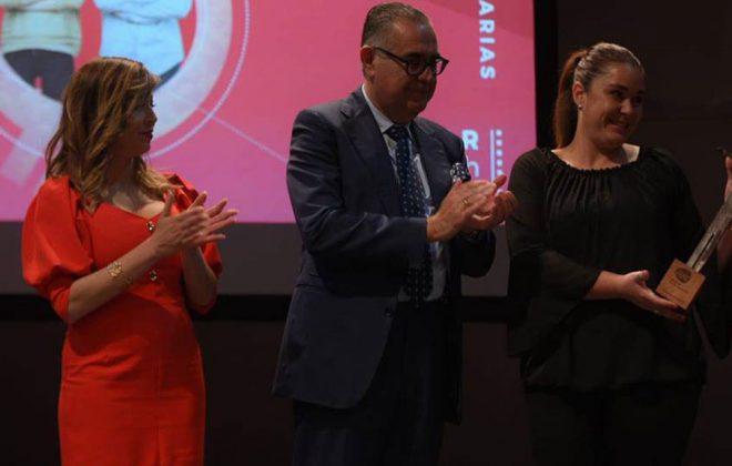 premio-a-la-innovacion-2019-aje-canarias-trend-robotics-ana-garcia-javier-lamas-carbot