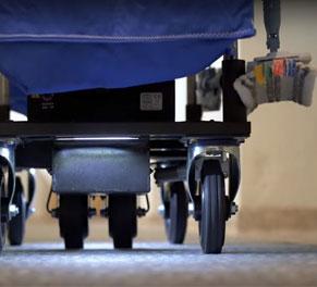 tr-carbot-trend-robotics-spring-hoteles-carro-mecanizado-para-hoteles4