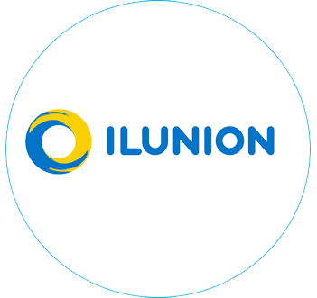 Ilunion Once