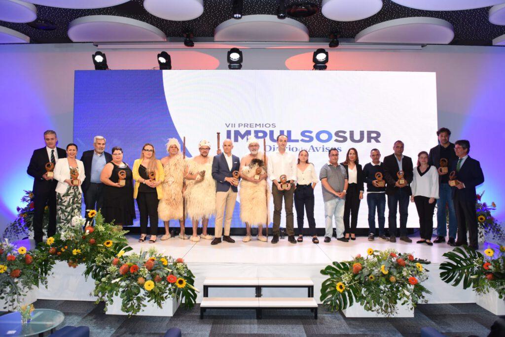 Premiados-Impulso-Sur-2019