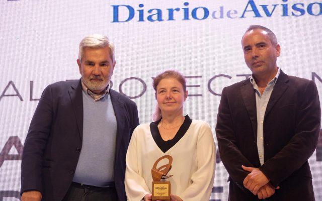 Premiados-Impulso-Sur-2019-Ayto-Adeje-640x400