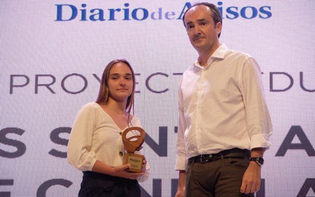 Premiados-Impulso-Sur-2019-IES-Santa-Ana-1-640x400