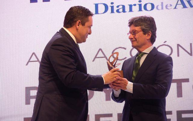 Premiados-Impulso-Sur-2019-KM-Solidario-640x400