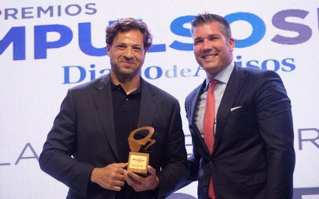Premiados-Impulso-Sur-2019-Mario-Pestano-640x400
