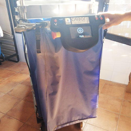 carro-de-limpieza-para-hoteles-carro-automatico-2