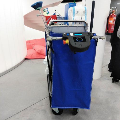 carro-de-limpieza-para-hoteles-carro-automatico-4