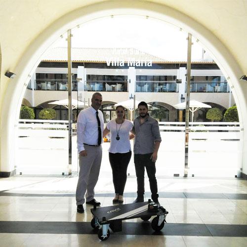 carro-de-limpieza-para-hoteles-carro-automatico-suite-villa-maria-tenerife