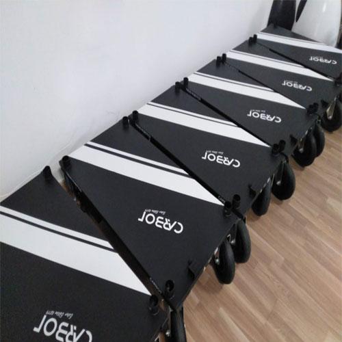 carro-de-limpieza-para-hoteles-carro-automatico-trend-robotics-1