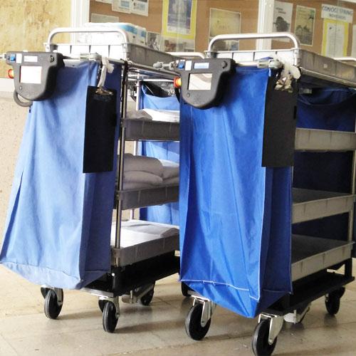 carro-de-limpieza-para-hoteles-carro-automatico-trend-robotics