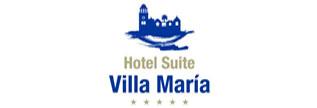 Hotel Suite Villa María, adquiere Carbot