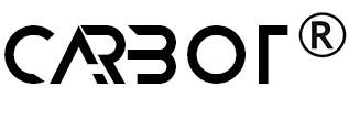 Registros de la Nueva marca de Trend Robotics- Carbot®