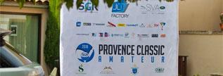 Presentación de Dumy Robot en Francia