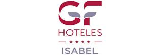 La Cadena Hotelera GF Hotels adquiere Carbot