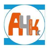 logotipo-4kv-200