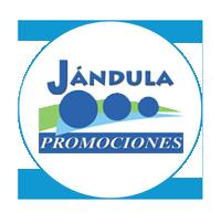 logotipo-jandula-promociones-200