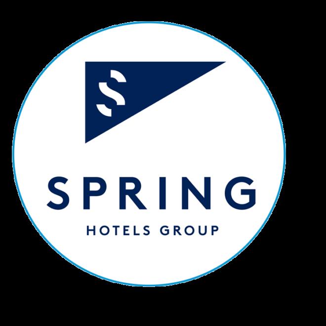 logotipo-spring-hoteles