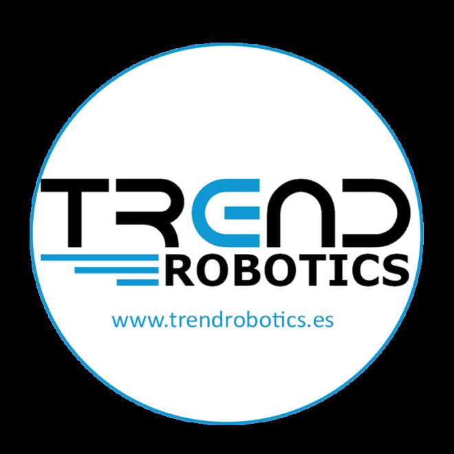 logotipo-trend-robotics
