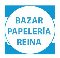 BAZAR-REINA