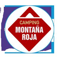logotipo-camping-montaña-roja-200-1