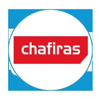 logotipo-ferreteria-las-chafiras-200-2