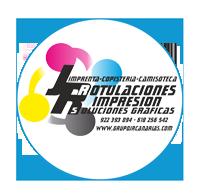 logotipo-jr-rotulos-e-impresiones-1