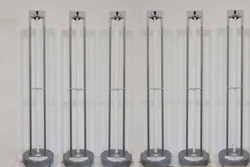8-lampara-uvc-trend-robotics-covid-19