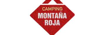 Camping Montaña Roja adquiere los productos de Trend Robotics