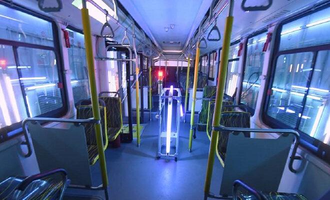 desinfectando_UVC-transporte-trend-robotics