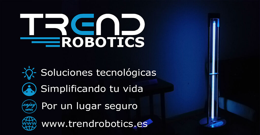 lampara-germicida-ultravioleta-covid-19-trend-robotics-philips2