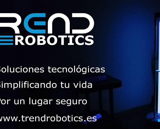 lampara-germicida-ultravioleta-covid-19-trend-robotics-philips2