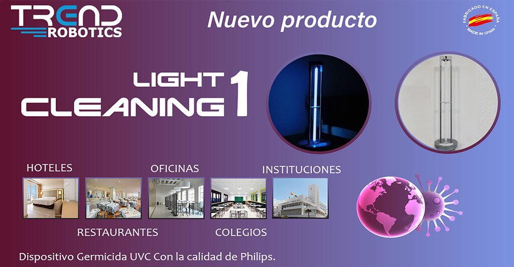 lampara-germicida-ultravioleta-trend-robotics-philips2