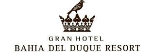 Hotel Bahía del Duque, adquiere Carbot Bar