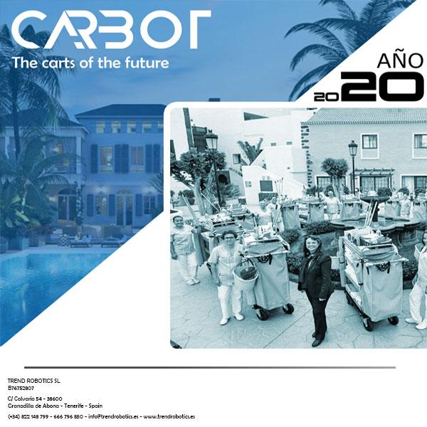 carbot-trend-robotics-carros-mecanizado-para-hoteles