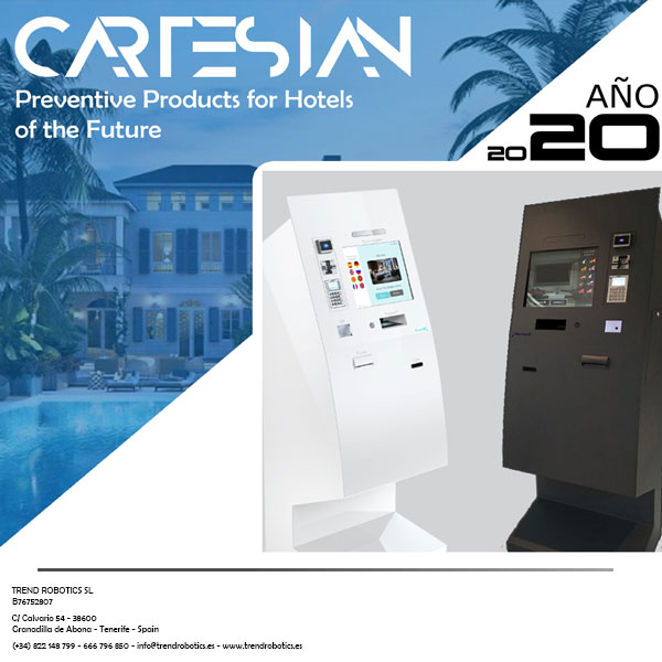 cartesian-kioskos-auto-check-in-trend-robotics