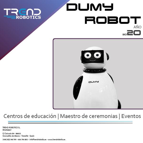 robot-para-hoteles-y-hospitales-educacion--dumy--trend-robotics