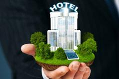 ahorra-costes-con-Clickup-patas-elevables-para-todas-las-camas-del-hotel2