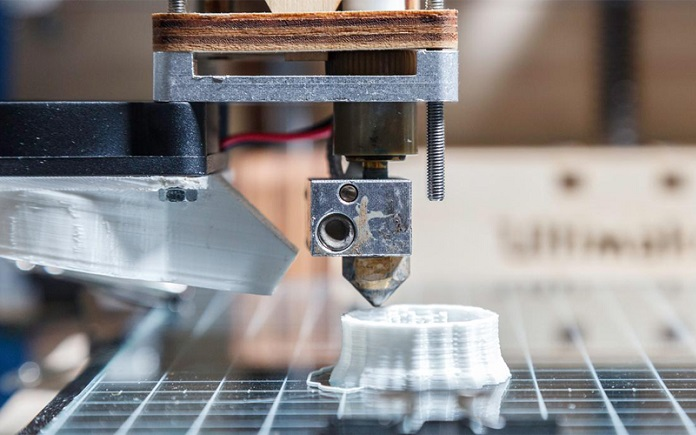 fabricacion-aditiva trend robotics