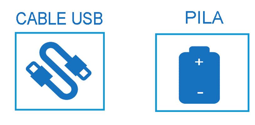 pila-y-usb-e-clean-dosificador-hidroalcohol-trend-robotics