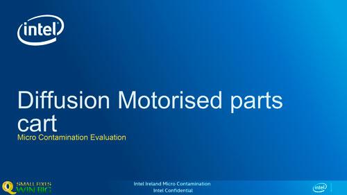 Diffusion-Motorised-parts-cart-1