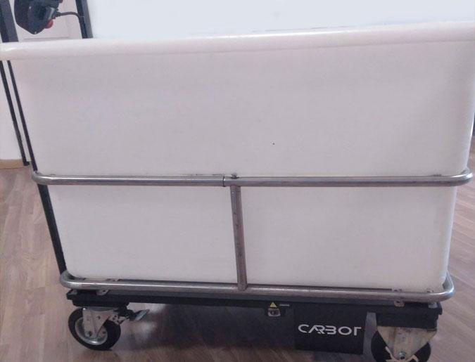carro-mecanizado-para-hoteles-trend-robotics-carbot-bucket