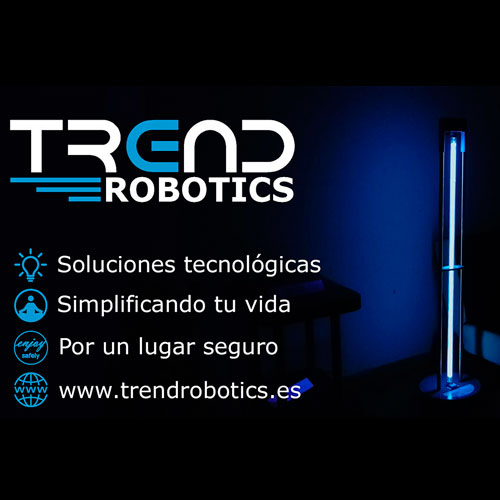 lampara-germicida-ultravioleta-covid-19-trend-robotics-philips2-1-1024x533